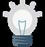 lightbulb 1 (1).png