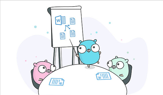 creating-msword-documents-in-golang-usin