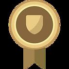 reward (1).png
