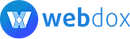 webdox-logo.png