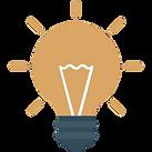 idea (5) 1.png