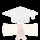 graduation 1.png