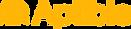 logo_aptible.png