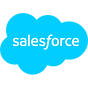 salesforce_logo_edited.png