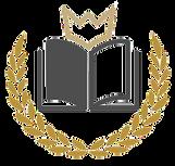 tab-bg 1.png