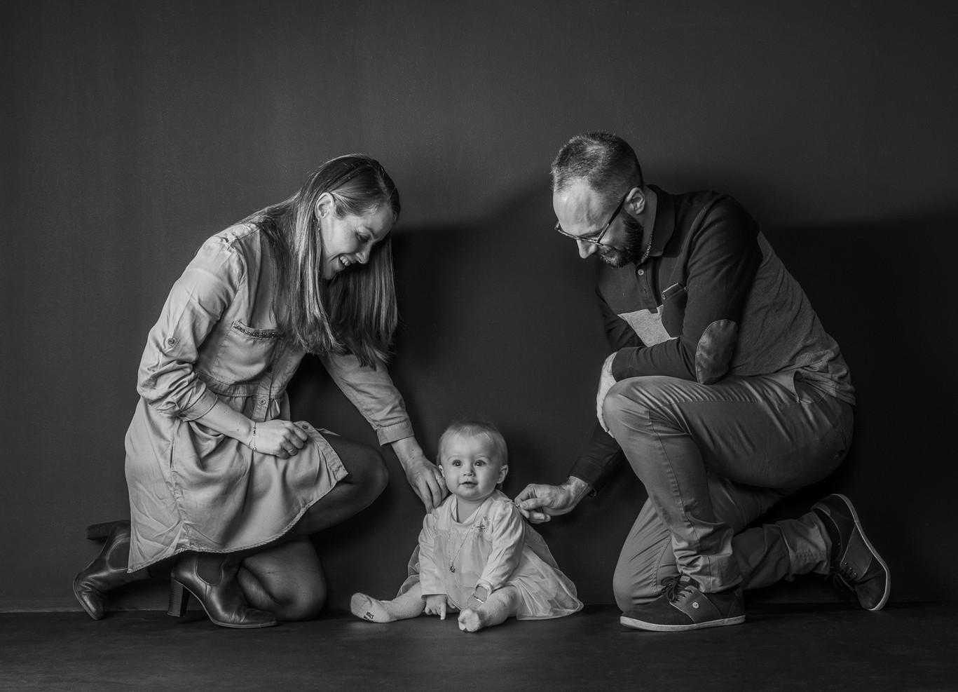 FAMILLE003.jpg