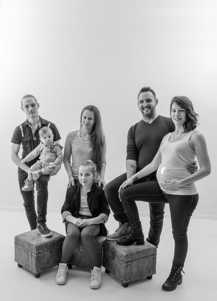 FAMILLE035.jpg