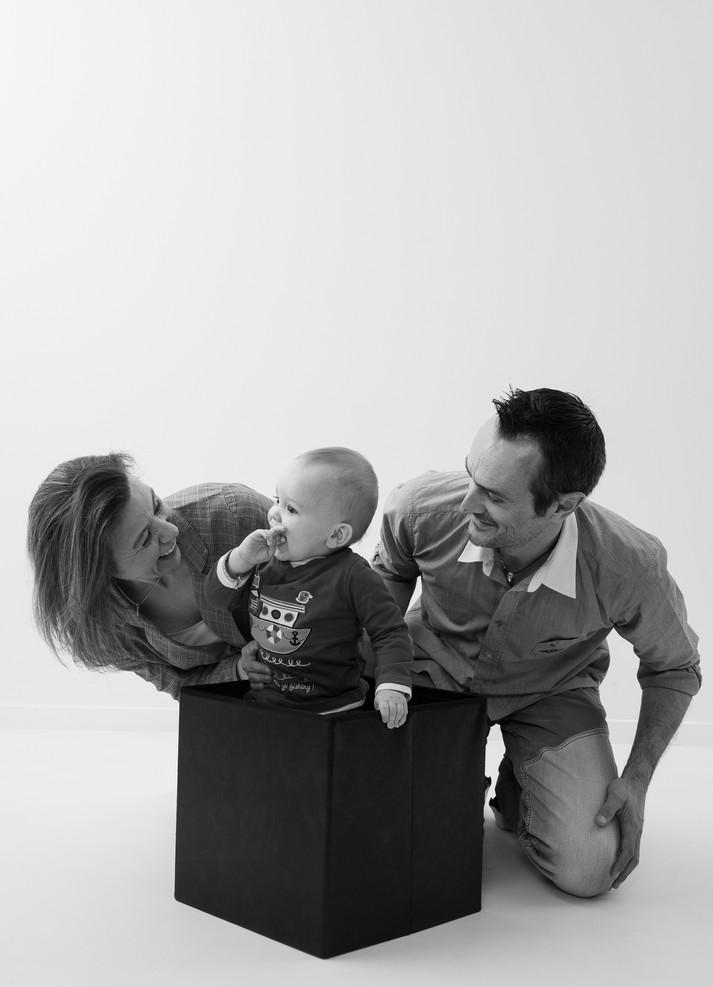 FAMILLE030.jpg
