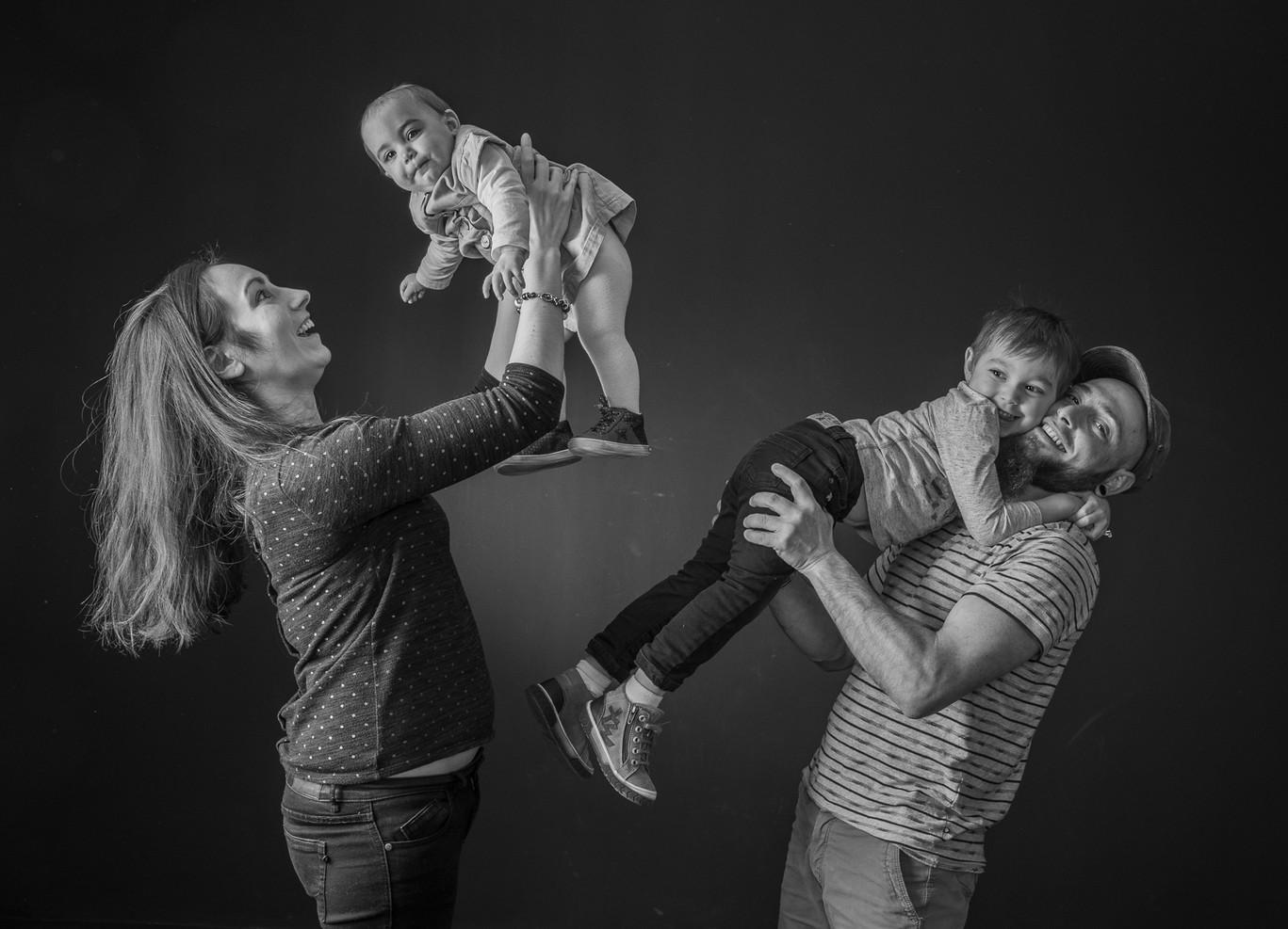 FAMILLE024.jpg