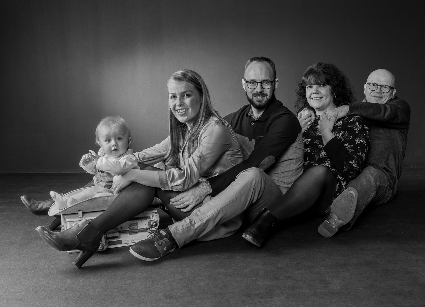 FAMILLE006.jpg