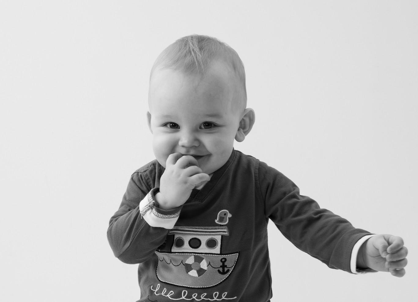 ENFANTS029.jpg