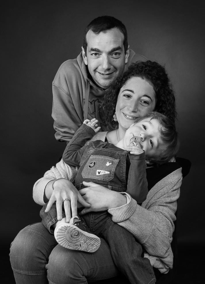 FAMILLE010.jpg