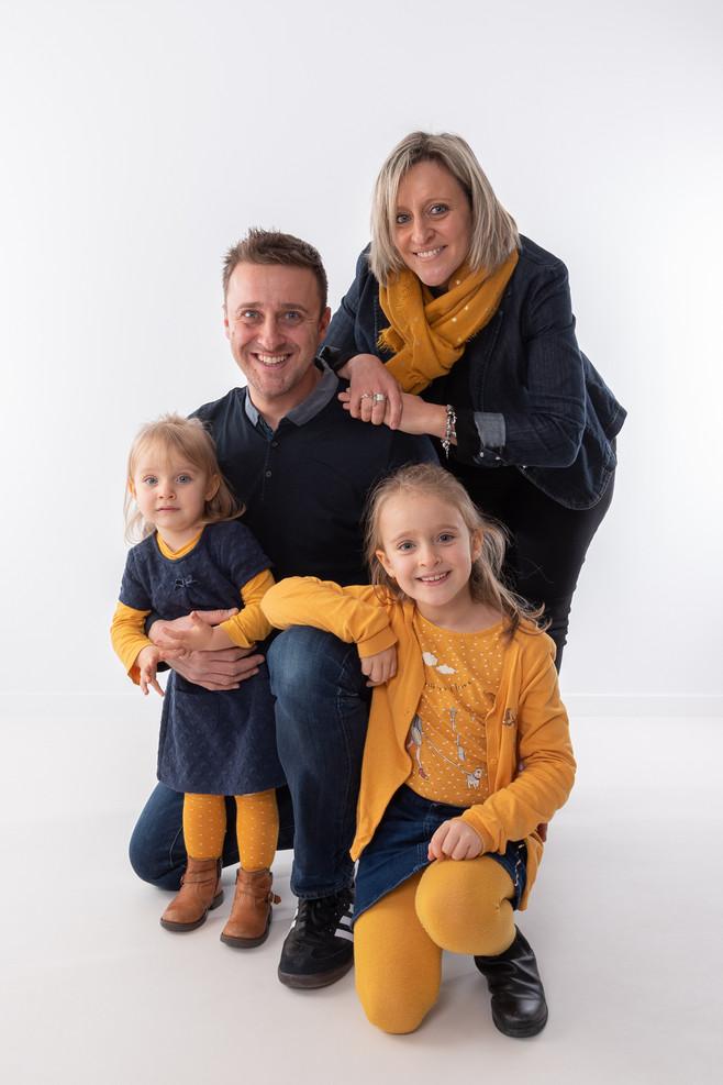 FAMILLE027.jpg