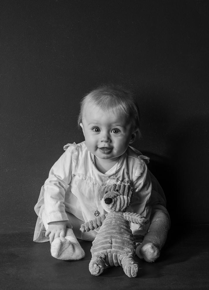 ENFANTS006.jpg