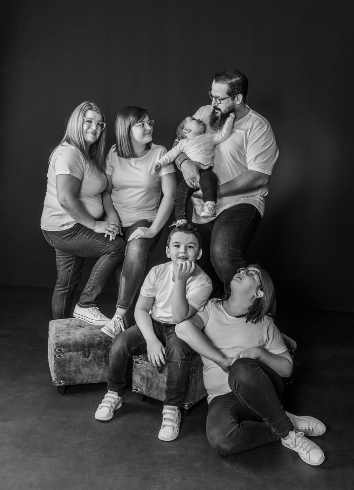 FAMILLE012.jpg