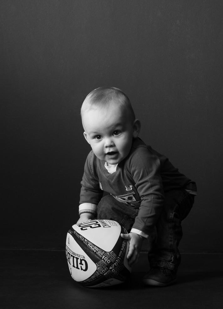 ENFANTS033.jpg