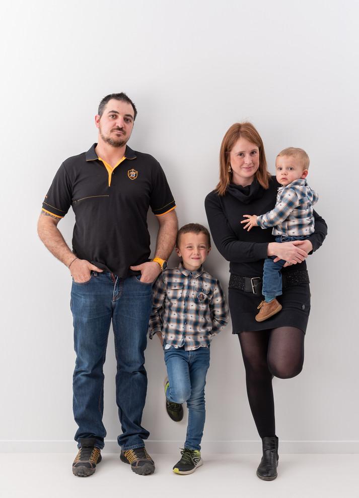 FAMILLE016.jpg