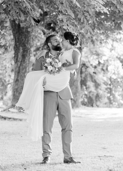 MARIAGE015.jpg