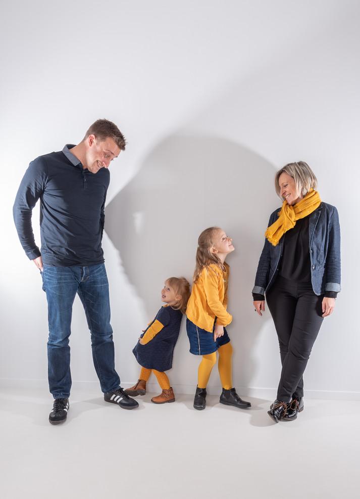 FAMILLE028.jpg