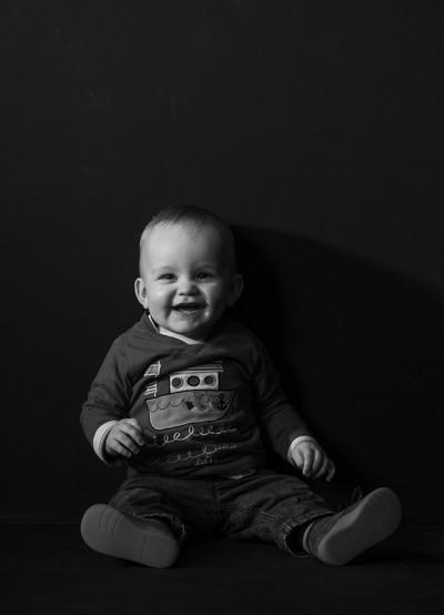 ENFANTS034.jpg