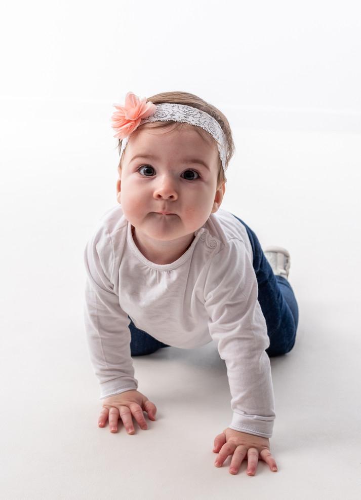 ENFANTS011.jpg