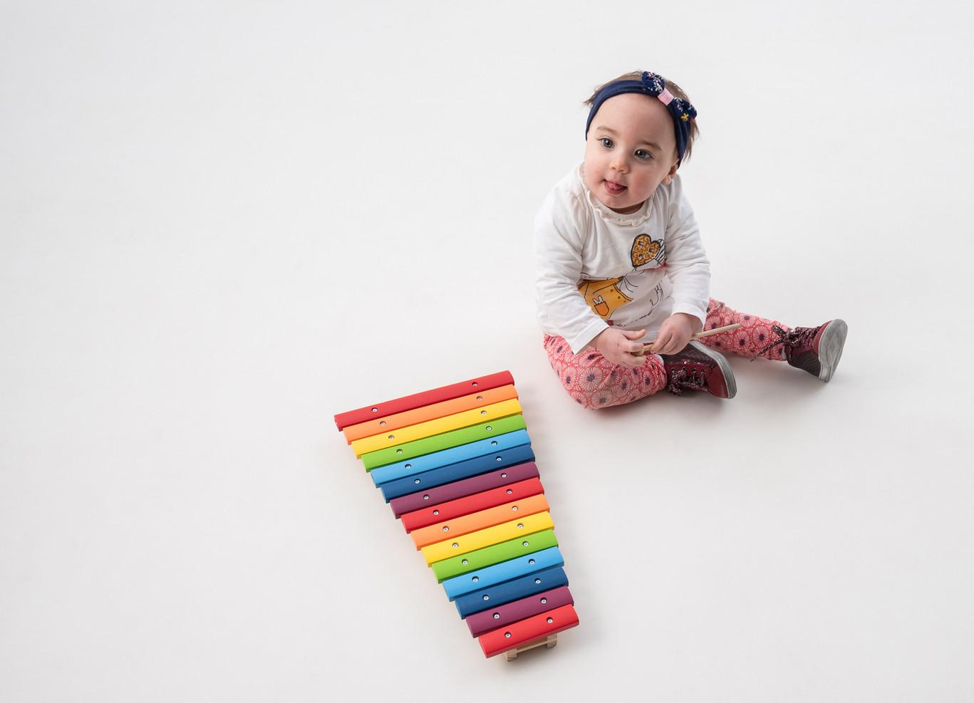 ENFANTS024.jpg