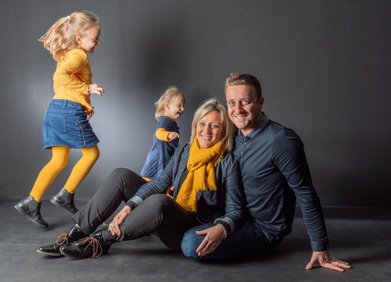 FAMILLE029.jpg