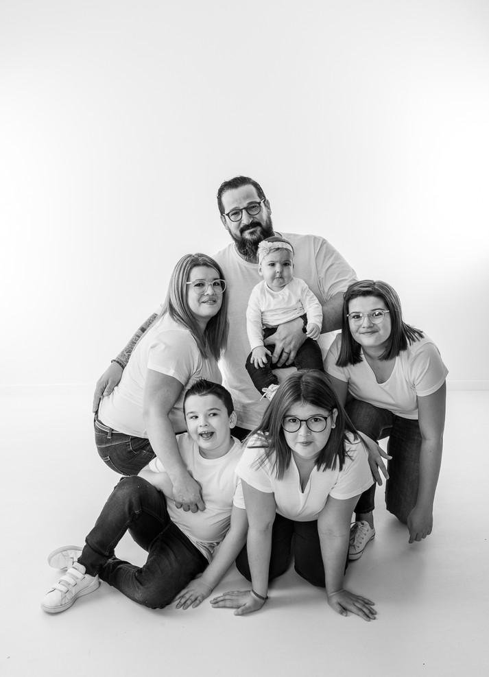 FAMILLE011.jpg