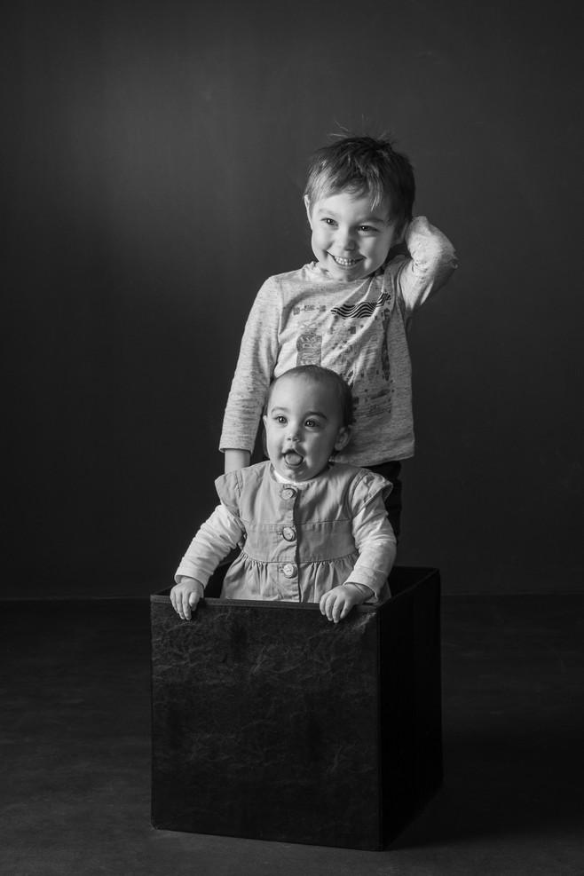 ENFANTS028.jpg
