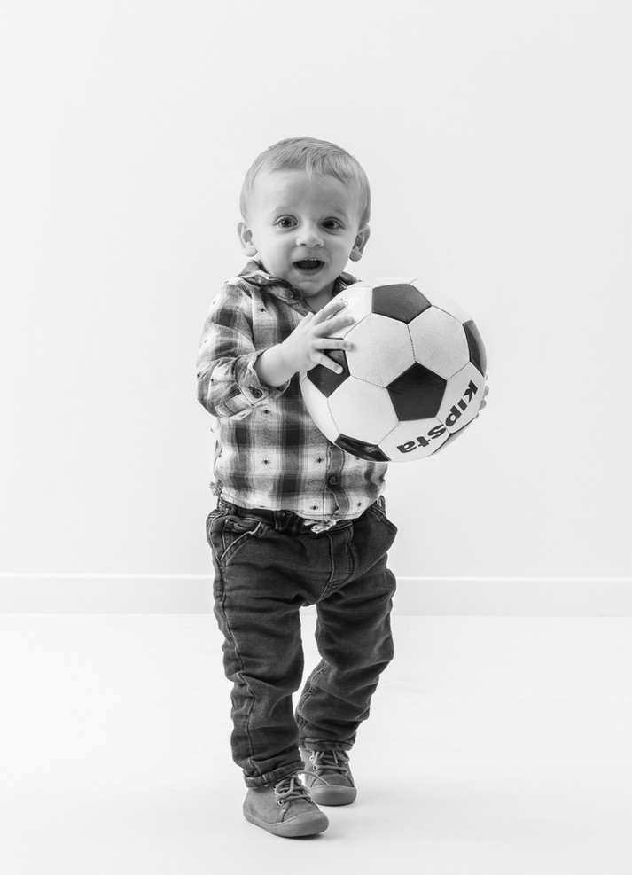 ENFANTS019.jpg