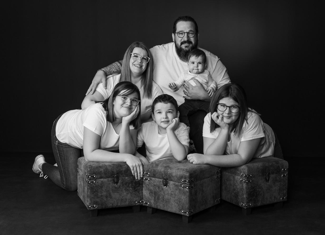 FAMILLE013.jpg