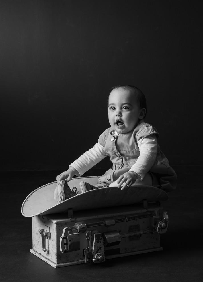 ENFANTS026.jpg