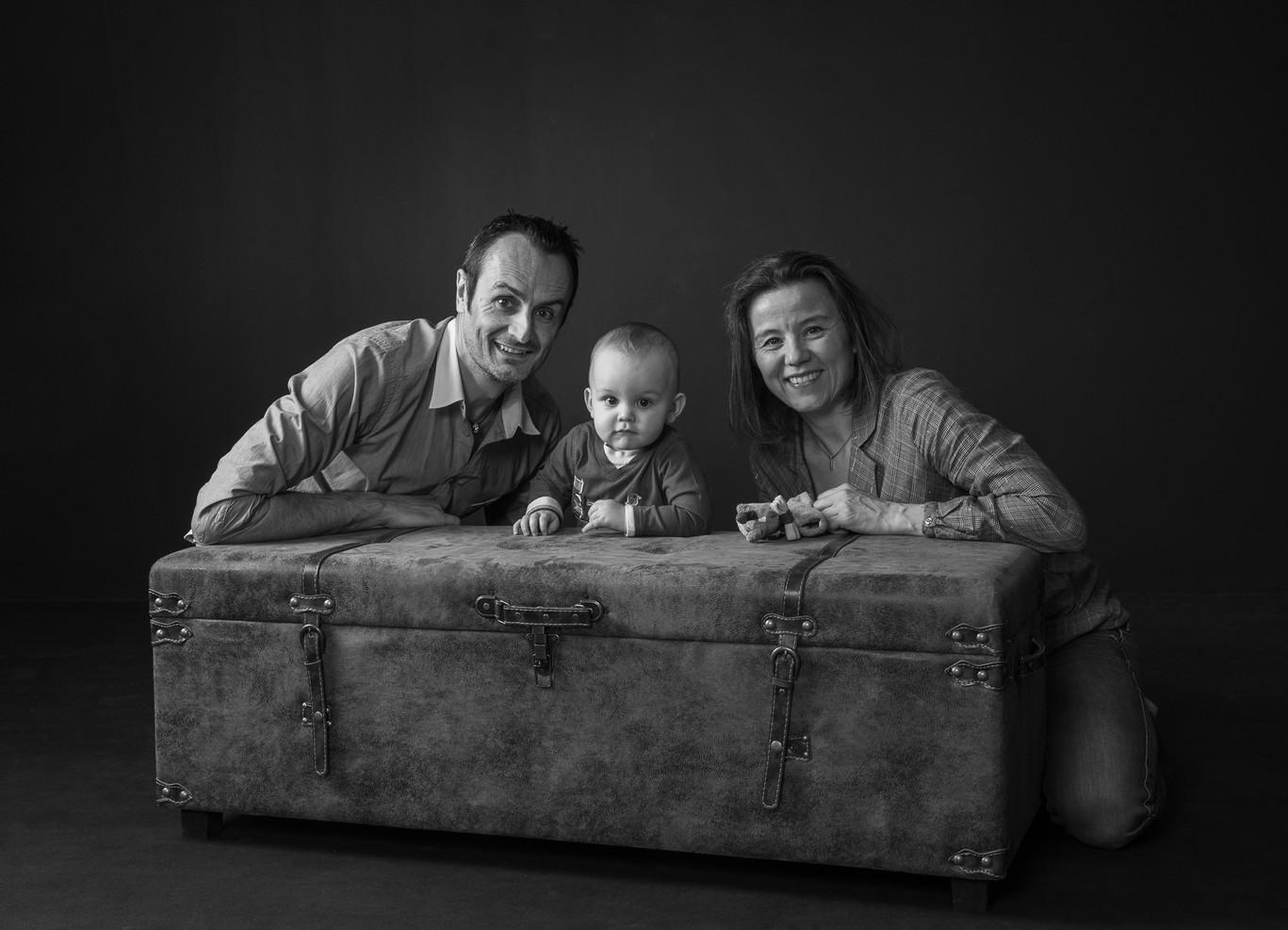 FAMILLE033.jpg