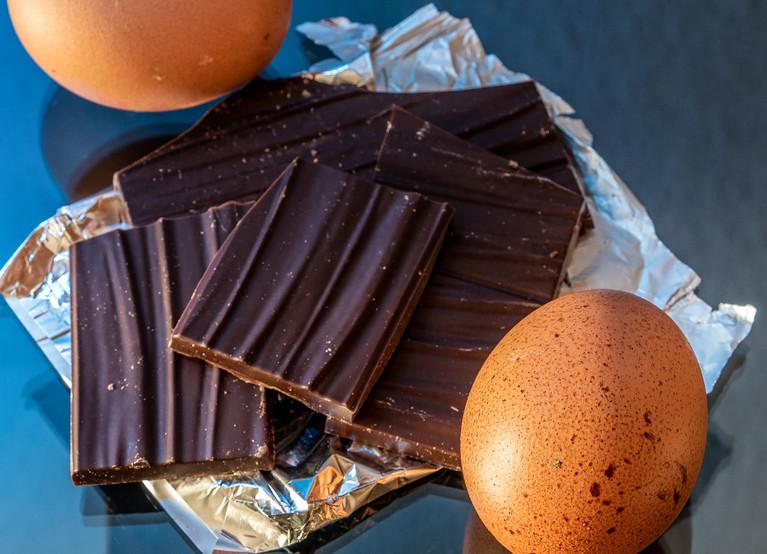 chocolat-6-Modifier.jpg