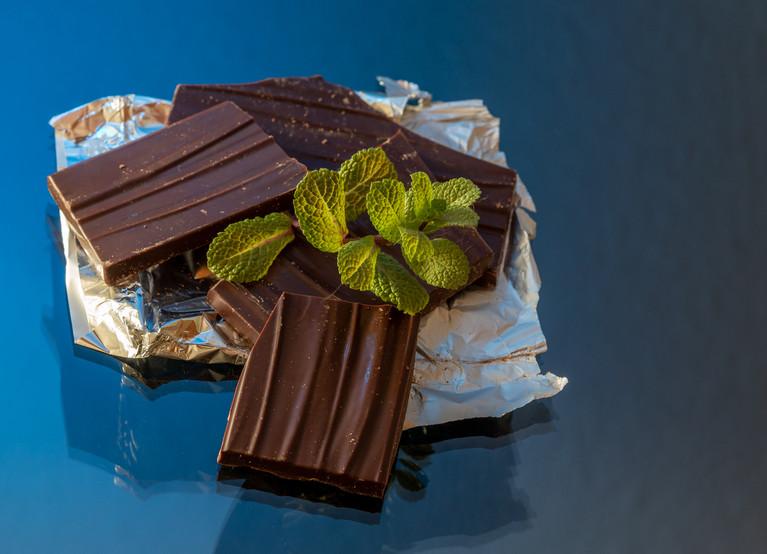 chocolat-1.jpg