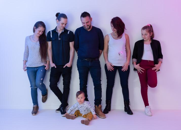 FAMILLE036.jpg