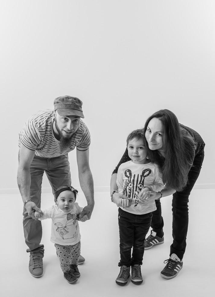 FAMILLE021.jpg