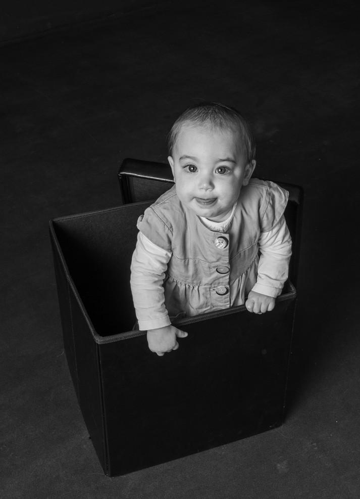 ENFANTS027.jpg