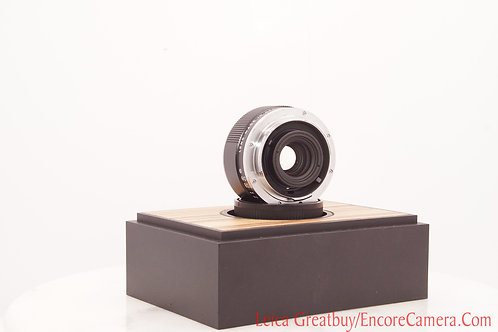 Leica Extender-R 2x #3327261