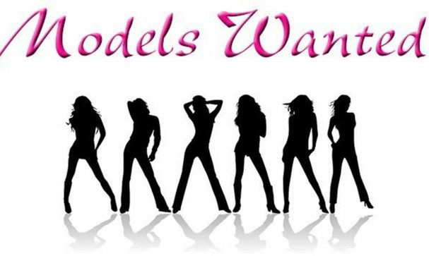 models wanted.jpg