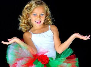 kids+pageant2.jpg