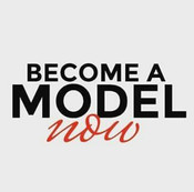 become a model now.jpg