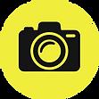 appareil-photo.png