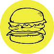 burger-vectoriel.png