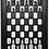 "Thumbnail: Vectical Chessboard ""Sisi"""