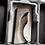"Thumbnail: Vectical Chessboard ""Cutaway"""