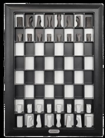cutaway_board_wix.png