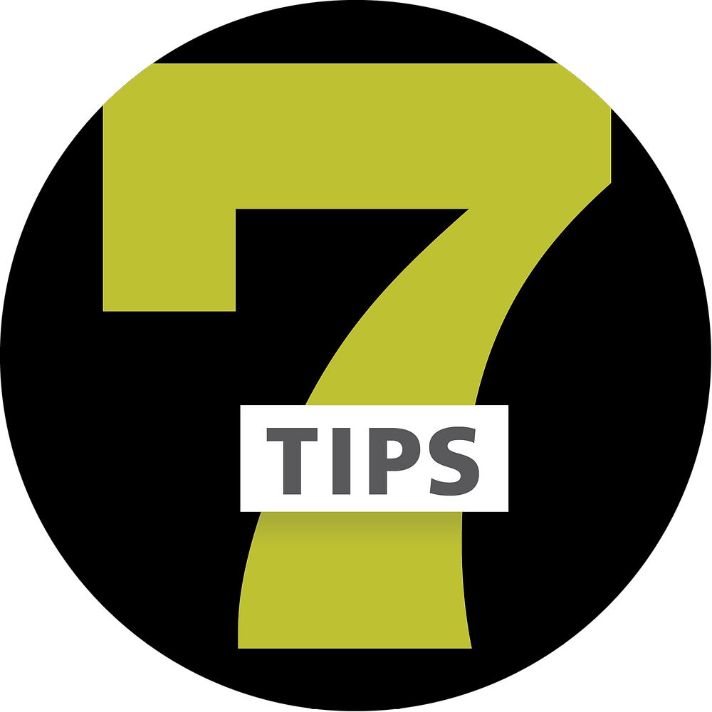 7-tips.png