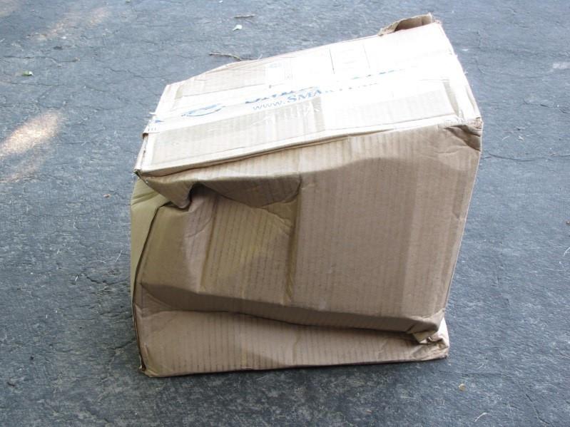 blog cardboard box.jpg