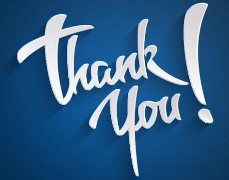 blog-thank-you.jpg